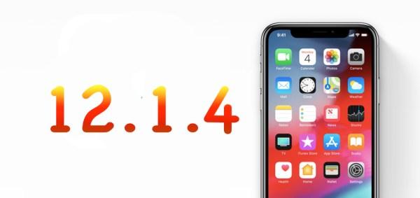 update, обновление, новая, версия, система, IOS