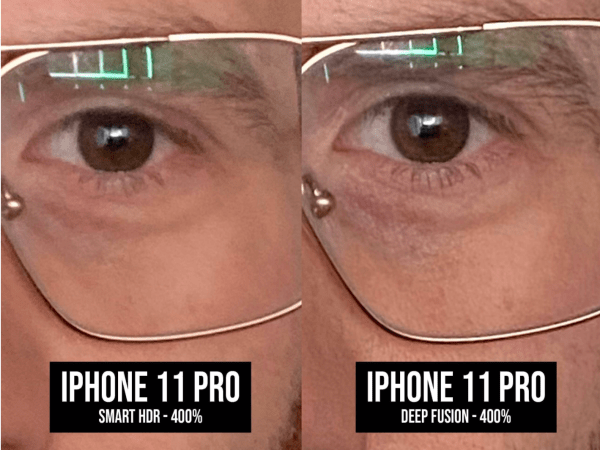 camera, iPhone 11, iPhone 11 Pro