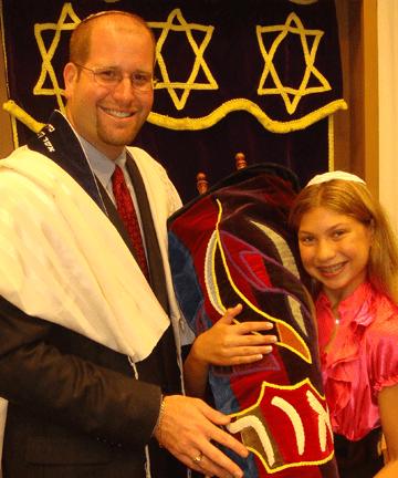 Rabbi-Jason-Miller