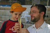 father-and-son-with-lulav