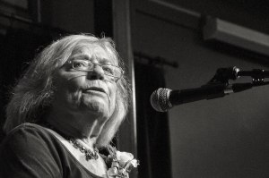 Read more about the article Athens Patch: Stories from Elders Headline the 12th Rabbit Box Storytelling Session