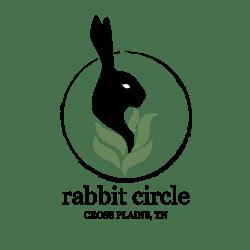 Rabbit Circle