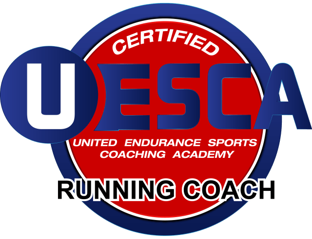 Click Here for Coaching Information