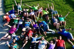 TNFECS Wisconsin Training Weeks 1-4 NP popup raest day