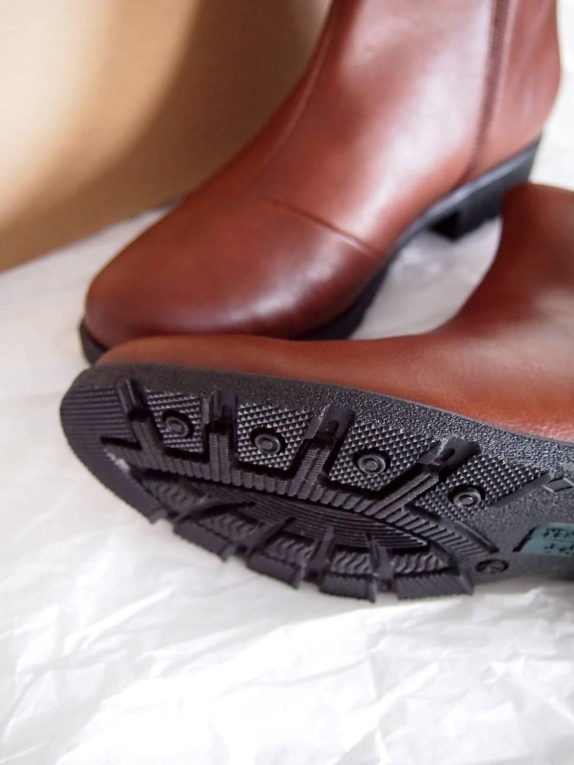 eco vegan shoes kengät