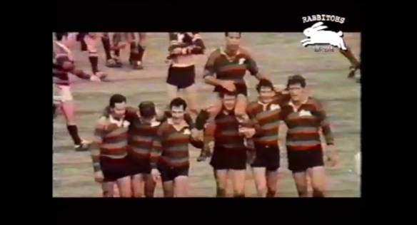 Souths Can Stand Alone