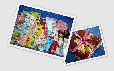 rae gun ramblings japanese fabric giveaway