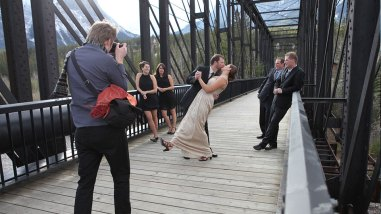 wedding-thumb-photo