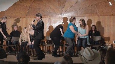 wayne-lee-rabbitview-documentary-stage-joy-hypnosis-humour-fun