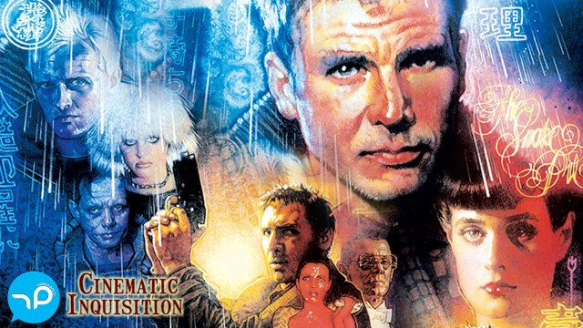 #188 – Blade Runner (Final Cut)