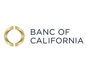 Bank of California