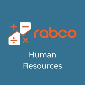 Human Resources Video
