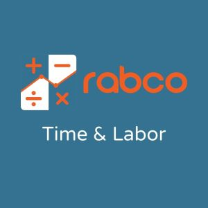 Time and Labor Video