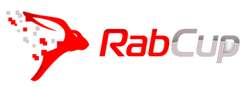 RabCup