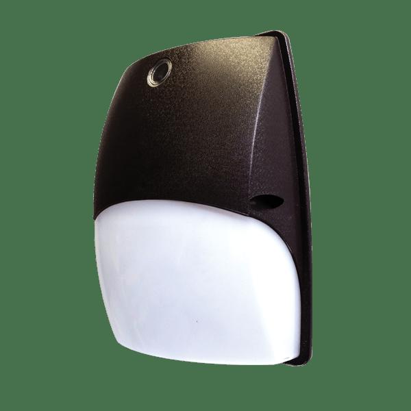 dwl led rab design lighting inc