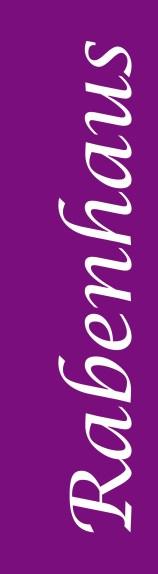 rabenhaus-violett