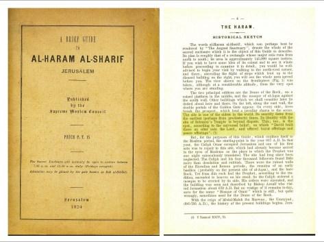 AL-SHARAM_AL-SHARIF_HI-RES