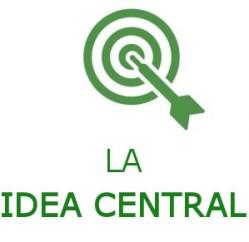 idea-central