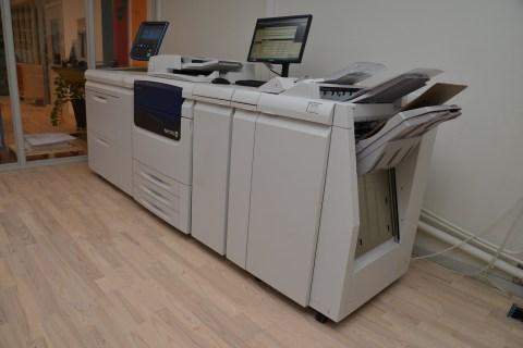 produkter trykkeri digitaltryk farsø