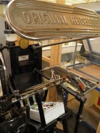 produkter trykkeri plakat farsø