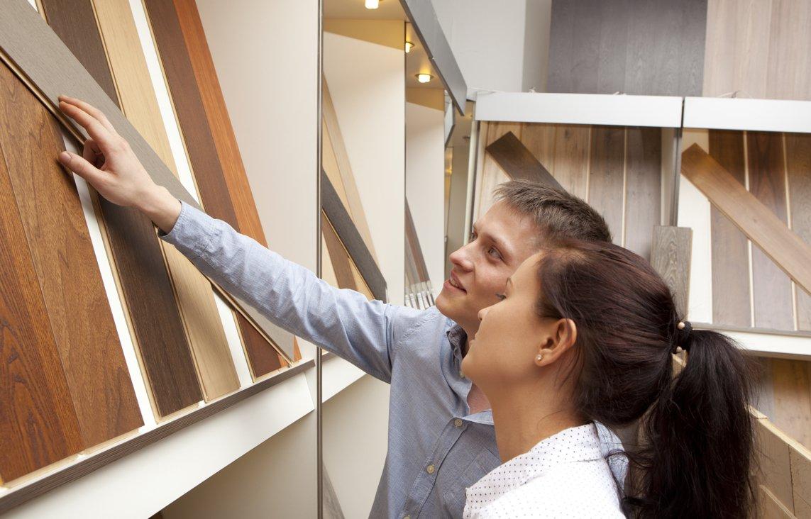 flooring cabinets countertops in