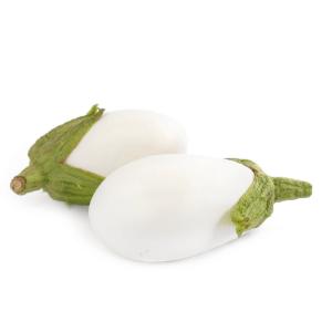 Melanzane Bianche al kg