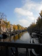 canale giorno