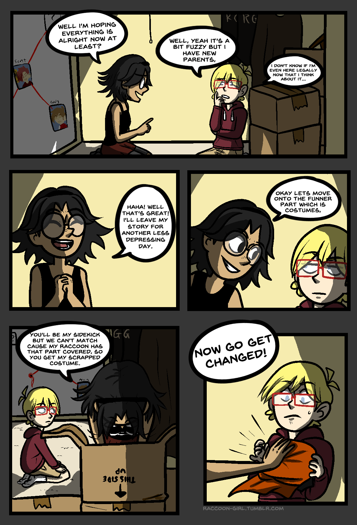 Chapter 1 Page 23