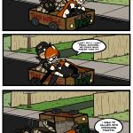raccoongirl-page37