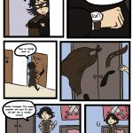raccoongirl-page9