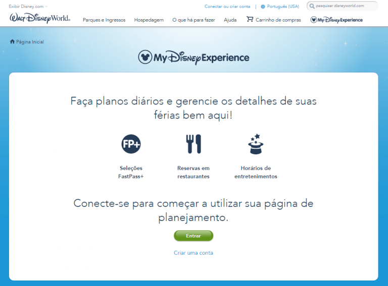 Fonte: Disney.