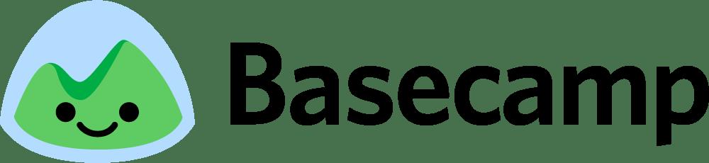 10 ferramentas de marketing digital que você precisa investir - Basecamp