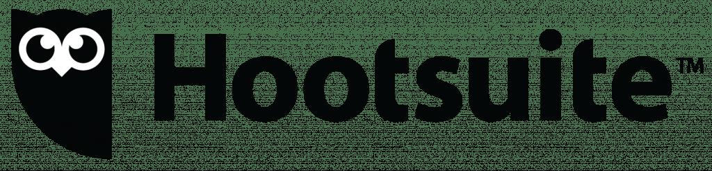 10 ferramentas de marketing digital que você precisa investir - Hootsuite