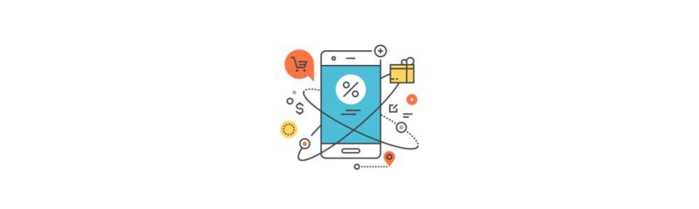 ingressos online e a melhor opcao para eventos de marketing digital