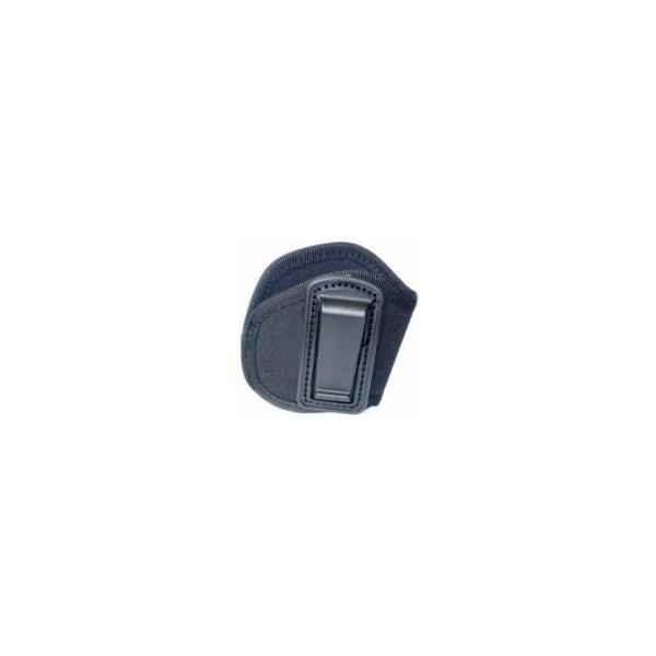 FUNDA 9mm BIKINI INTERIOR/EXTERIOR CON PINZA