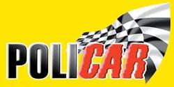 Policar by Slot.it Cars