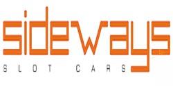 Sideways/Racer Cars