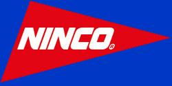 Ninco Slot Cars and Parts