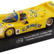 Slot.It SICA34B Porsche 962/85 #4 Le Mans 1988 Camel