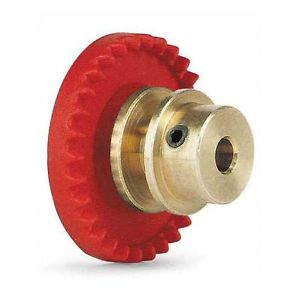 Slot.it SIGI30bz Inline crown gear