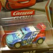 Carrera GO!!! 61198 Raoul Caroule