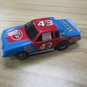 Tyco Richard Petty #43 STP Monte Carlo