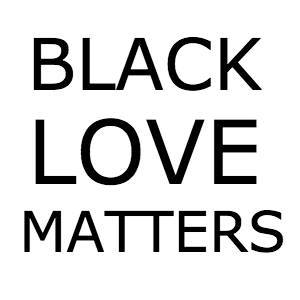 What Is Black Love?
