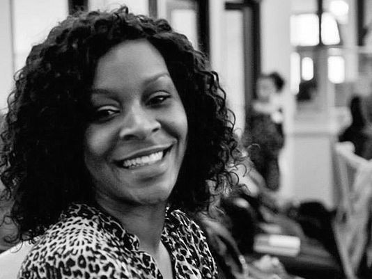 We Know What Happened To Sandra Bland.