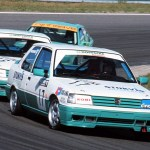 Racecarsdirect Com Peugeot 309 Gti 16 Group N