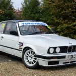 Racecarsdirect Com Bmw E30 325i Coupe Race Track Car