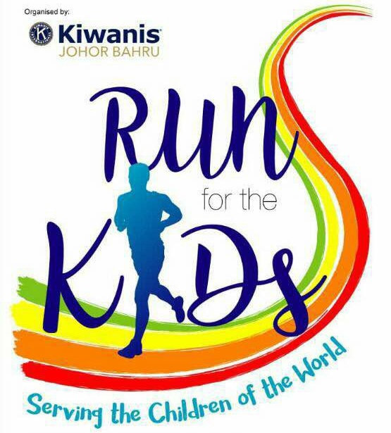 Run for the Kids 2017 Charity Event - Race Connections