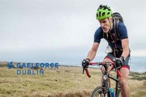 Gaelforce Dublin 2018 - Race Connections
