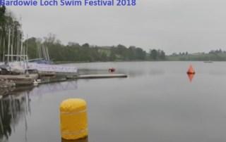 Bardowie Loch Swim Festival 2018 - Race Connections