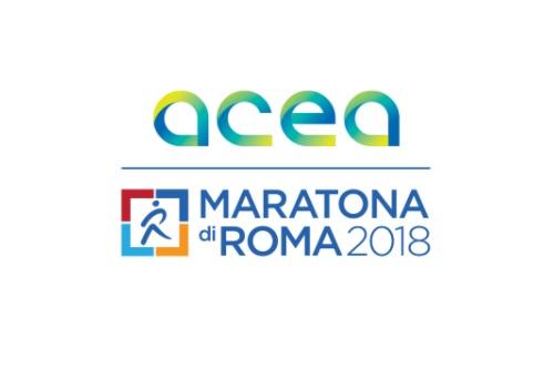 Acea Maratona di Roma (Roma Marathon) - Race Connections